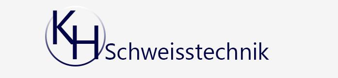 K&H Schweisstechnik